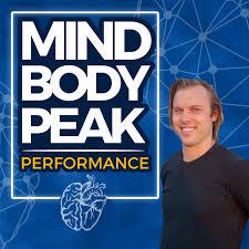 Mind Body Peak Performance