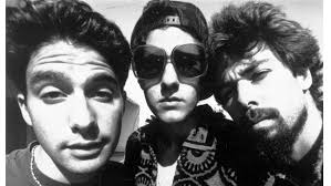 The <b>Beastie Boys</b> Beat Lawsuit Over '<b>Paul's</b> Boutique' Sampling ...