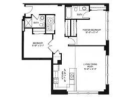 ... 3 Bedroom Apartments In Richmond Ca Beautiful 2 Bed 2 Bath Apartment In Richmond  Va ...