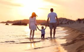 Famliy Holiday The Best 2019 Summer Holidays For Families With Babies And