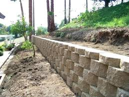 retaining wall block home depot home depot retaining wall caps diamond retaining wall block caps home