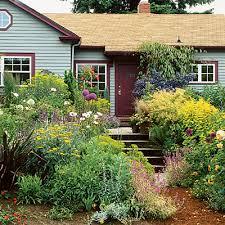 Small Picture Garden Design Garden Design with Cottage Garden Design u Japanese