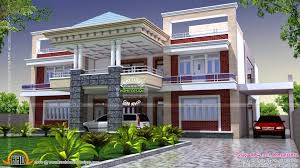 home plans in indian style of 16 home plans in indian style