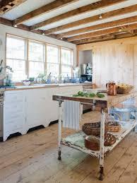 50 modern farmhouse kitchen decorating ideas