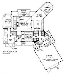 one story floor plans with basements Lake House Plans With Pictures one story floor plans with basement lake house plans with photos
