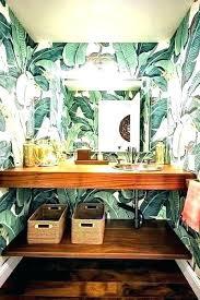 palm tree rug set palm tree bath sets palm tree bath towel set rugs bathroom rug palm tree rug set
