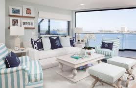 Furniture Stores In San Diego Furniture Layaway No Credit Check