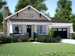 craftsman house plans style bungalows ranch homes single story porch bungalow small with photos bathroom inspiration american designs build home builders