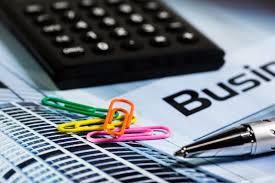 Бизнес план предприятия Структура содержание и порядок разработки
