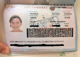 When Avoid Traveling How It And Tips Protect Abroad Passport Scams To Safety