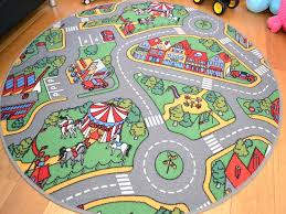 childrens play rug road rugs for kids design idea and decorations best childrens play rug