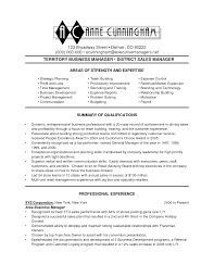 Handyman Resume Objective Best Another Word For Sample Inspiration