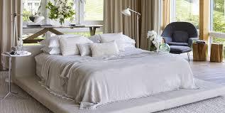 bedroom minimalist. Minimalist Bedrooms - Homes Bedroom 5