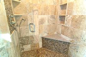 granite shower seat stone bench x floating corner tile benches teak aqua b granite shower seat