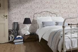 Behangpapier Slaapkamer Heytens Moderne Huizen