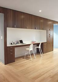 home office workstation. Workstation Modern-home-office Home Office