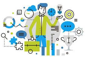 Объект и предмет исследования в дипломной работе цель описание и  Живые и умные сайты