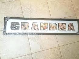 grandpa frame picture michaels target grandpa frame