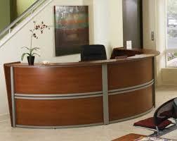 church foyer furniture. welcome center at church google search foyer furniture t