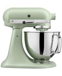 kitchenaid mixer. kitchenaid ksm150aps architect 5 qt. stand mixer, created for macy\u0027s kitchenaid mixer