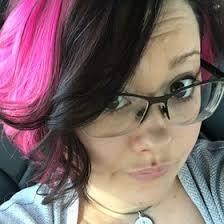 Brandy Wildey (muff99) - Profile | Pinterest