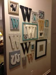 letter wall decor hobby lobby also large scrabble letters art