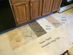 armstrong wood look vinyl flooring looking for kitchen flooring ideas found groutable vinyl tile at garofalo oneill com