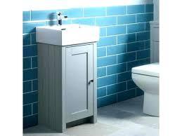 freestanding bathroom vanity bathroom basin vanity units free standing bathroom sink units vanities freestanding bathroom vanity