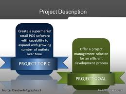 Project Proposal Presentation Ppt Powerpoint Project Proposal Slides Design Makeover