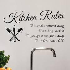 kitchen rules wall art  on wall art kitchen rules with kitchen rules wall art wayfair ca