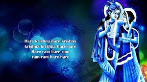 Beautiful Picture Of Radha Krishna HD ...