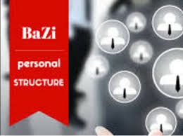 Free Online Bazi Evaluation Telling You A Lot With Out