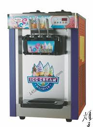 Self Serve Ice Vending Machines Classy Self Serve Ice Cream Machine Commercial Batch Freezer Hand Maker
