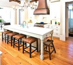 interior bar height kitchen table island s ikea malaysia good original 0 kitchen island
