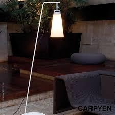 patio floor lighting. Outdoor Floor Lighting Gurus Patio M