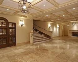travertine tile living room. Contemporary Travertine Travertine Flooring Living Room  Visit Houzz Com Room Tiles Travertine  Floors Hardwood Floors And Tile Living P