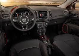 2018 jeep mpg.  2018 2018 jeep compass release date price spy shots specs mpg inside  interior with jeep mpg