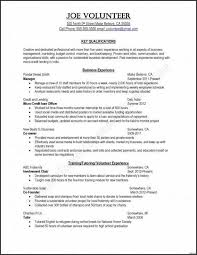 Free Resume Templates For Word 2010 Awesome Microsoft Word 48 Resume Template Best Of Resume Templates