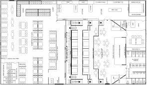 001 Template Ideas Restaurant Seating Phenomenal Chart Maker