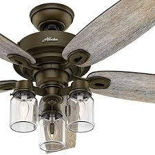 rustic hugger ceiling fans. Perfect Fans Coastal Style Ceiling Fans In Rustic Hugger Ceiling Fans
