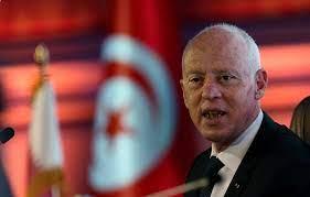 تونس.. مسؤول حزبي يكشف خارطة طريق الرئيس قيس سعيد - RT Arabic