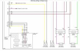 scion electrical wiring diagrams wiring diagram user wiring diagrams 2009 scion tc image wiring diagram used scion electrical wiring diagrams