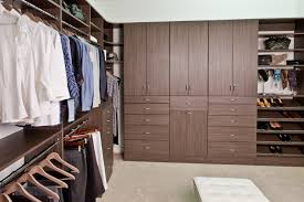 image 20796 from post tips for organizing your closet with tool closet also hanging closet storage in closet design