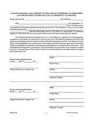 Form Resume Scanning Software Keywords Examples Florida Probate