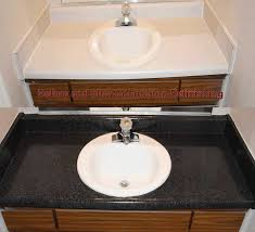 if you are looking to renew the look of your old bathtub refinish sink tile or countertop or have any further questions then feel free to contact us on