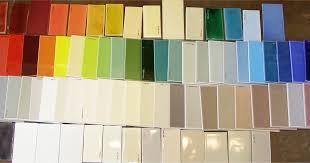 Impressive Ideas Subway Tile Colors Wondrous Design Miles Of Tile Subway  Tile
