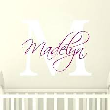 wall arts nursery wall art stickers wall sticker for kids baby room wall decal happy on nursery wall art stickers ebay with wall arts nursery wall art stickers wall sticker for kids baby
