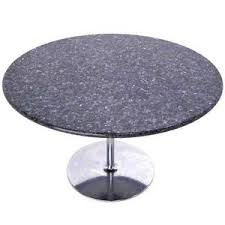 Circle Table Round Table Top Ebay