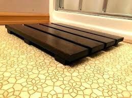 bamboo rug ikea bamboo floor mat bamboo shower mat bamboo shower mat bamboo floor mat ikea