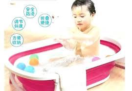 portable bathtub for shower toddler bath tub for shower strong design folding baby bath tub for portable bathtub for shower